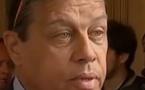 Décès brutal de Xavier Beulin président de la FNSEA
