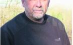 Canards:le Lot-et-Garonne entre en résistance
