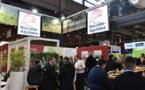 Salon de l'agriculture:moments forts pour la Nouvelle-Aquitaine