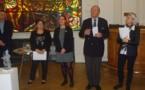 Trois initiatives artistiques et culturelles soutenues par Mécénart