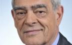Henri Emmanuelli (DR)