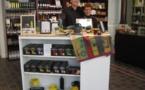 Bordeaux:ils ouvrent une épicerie en centre ville