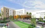 La clinique Bordeaux-Tondu change de mains