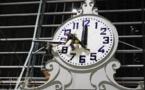 Gare Saint-Jean: La SNCF remet les pendules à l'heure
