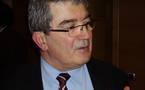 Jean-Pierre Pargade à la tête de la Fondation de l'agriculture durable en Aquitaine