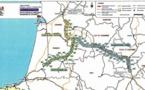 Un appel des élus en faveur de la LGV Bordeaux-Toulouse