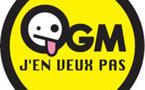 Maïs OGM: l'appel de 15 organisations  pour sauver la clause de sauvegarde