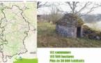 """Le Parc Naturel Causses du Quercy labellisé """"Géoparc mondial UNESCO"""""""
