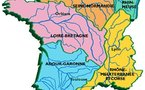 Le collectif Cap'Eau épingle la politique de l'eau dans le Bassin Adour-Garonne