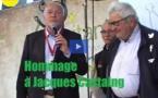 Alain Rousset:une journée à la campagne en Nouvelle-Aquitaine