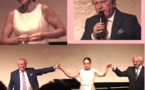 Nohant Festival Chopin:le vibrant souvenir de la Callas