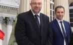 Influenza aviaire: le ministre tente de désamorcer le mécontentement