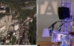 L'Occitanie met le cap sur le développement touristique