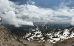 Le premier salon international de la montagne à Tarbes