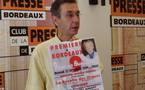 La Révolte des Orgues de Jean Guillou à Bordeaux