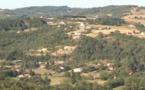 Territoires: Carole Delga estime que les collectivités ont déjà payé leur dû