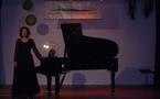En Gironde, une collectivité locale a offert au public un Festival musical
