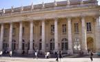 Les bons chiffres de l'Opéra National de Bordeaux