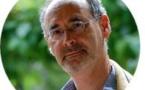 """Gil Rivière-Wekstein:""""un deal entre la grande distribution et les ONG"""""""