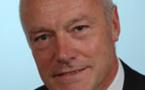 Alain Rousset écrit à François Fillon à propos de la crise du lait