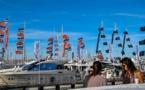 Grand Pavois de La Rochelle:toujours plus grand...