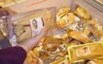 La  filière foie gras alerte le gouvernement
