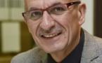 Foie gras: Michel Fruchet nouveau président du CIFOG