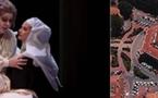 Opéra à Toulouse: toute la force du Dialogue des Carmélites.