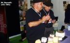 Coop de France et grande distribution font Salon à Bordeaux