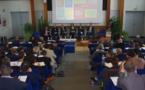 Etats Généraux de l'Alimentation:la contribution de la Nouvelle-Aquitaine