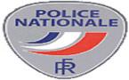 La saint-sylvestre sous haute surveillance à Bordeaux