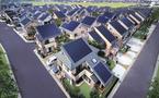 Le gouvernement recadre le photovoltaïque