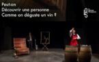 Dégustation en scène et Vie Parisienne avec les AGT de Bordeaux