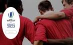 Coupe du monde de rugby en France: la joie des Occitans et des Aquitains