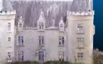 :A la découverte des mystères du château de Fougeret