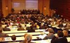 Etats-Généraux de l'Industrie: l'Aquitaine veut relancer la machine