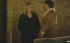 Téléfilm France3:du rififi dans le confit à Sarlat