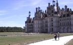 Quand les châteaux de la Loire se tournent vers la Garonne