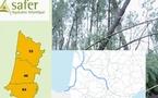 LGV: 4000 hectares de sols sont à remodeler/    Les SAFER régionales sur la ligne de départ