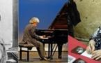 A Paris et Châteauroux: Bon Anniversaire Monsieur Chopin
