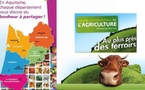 L'Aquitaine s'installe au Salon International de l'Agriculture