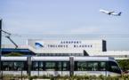 Aéroport de Toulouse-Blagnac:les collectivités alertent le Premier ministre