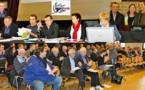 La coopérative Périgord Tabac cherche de nouveaux producteurs