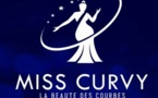 Miss Curvy France 2018 sera élue dans les Landes