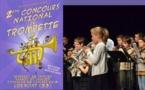 Le 2e concours de jeunes trompettistes de Lormont