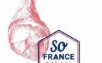 Le premier bistro-épicerie  SO France à Singapour