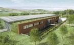 Une maison de la solidarité écologique à Orthez