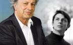 """Hervé Vilard: """"Dernières"""" à l'Olympia au mois de mai"""