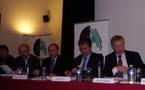 Loi de Modernisation Agricole : Gérard  César avocat de l'interprofession et de l'assurance climatique