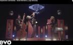 The Scratchophone Orchestra: swing et musiques actuelles